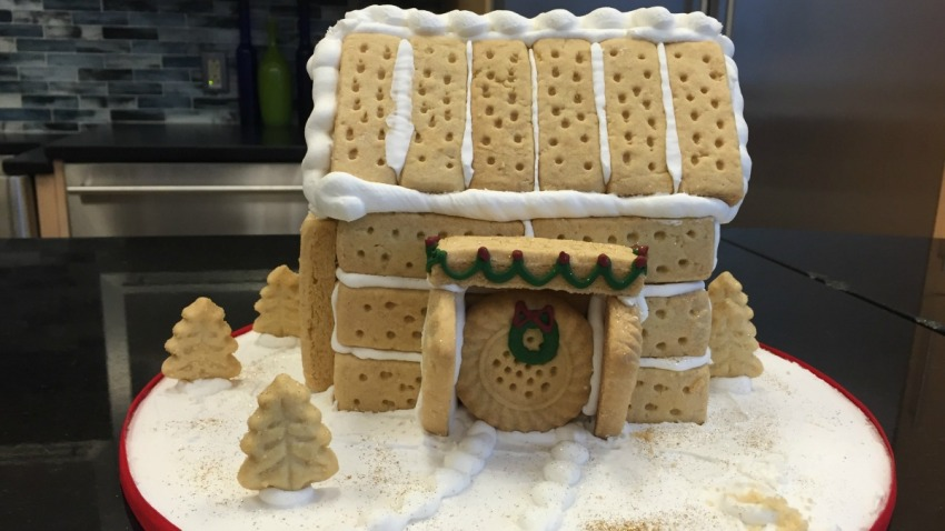 gingerbread house_1200