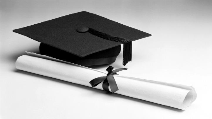 graduation_722_406