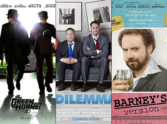 green-dilemma-barney