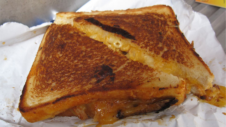grilled-cheese722