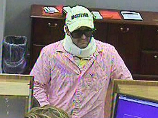 guilford bank robbery_640