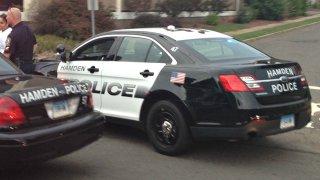 hamden police generic 2