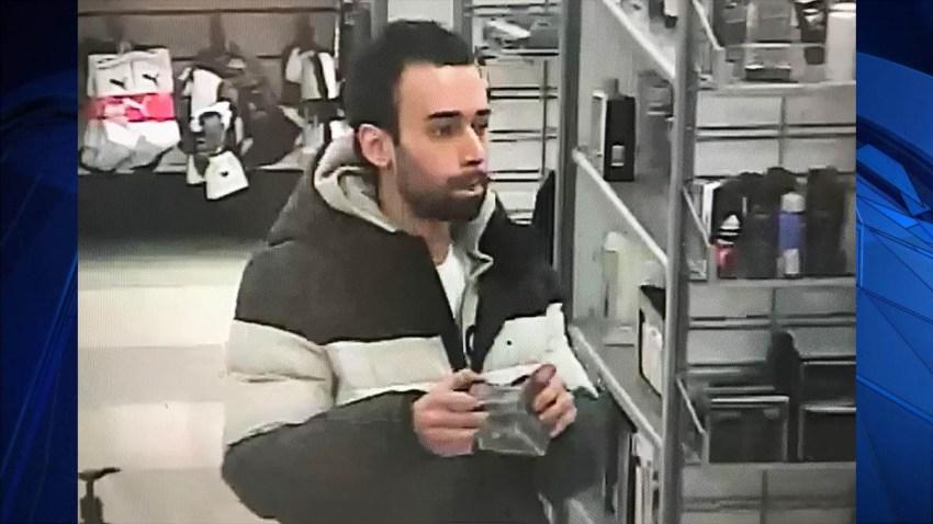 hamden tj maxx shoplifter mug 041519