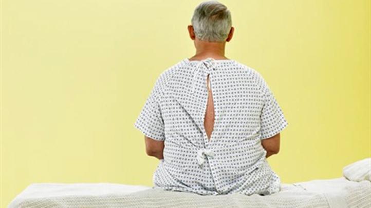 heat-elderly-hospital-generic