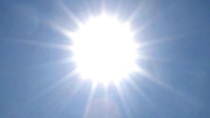 heat sun_722_406