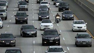 highway-traffic-generic-09-
