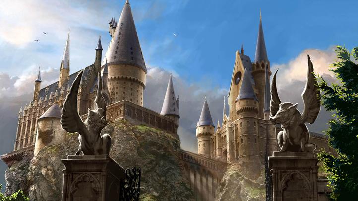 hogwarts-rendering