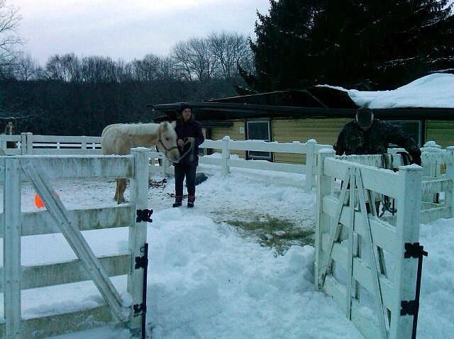 horse barn tolland_fixed