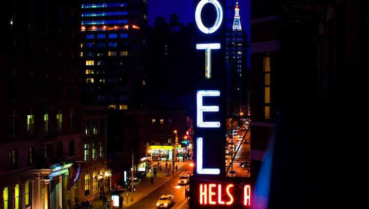 hotelNYCmarketboom