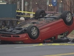 Hartford Double Fatal Crash