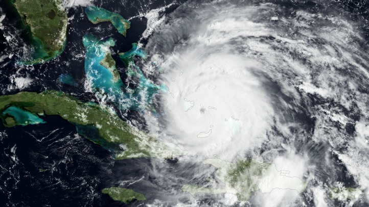 hurricane irene wednesday_fixed