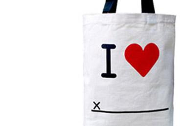 i heart 00