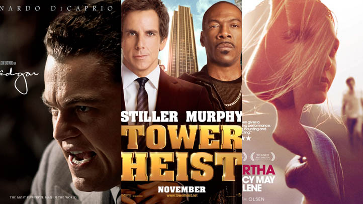 j-edgar-tower-heist-martha