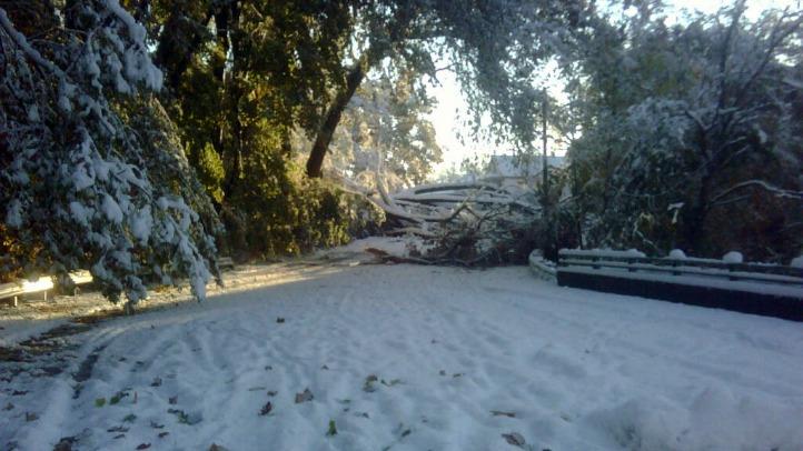 jacobs st bristol snow_fixed