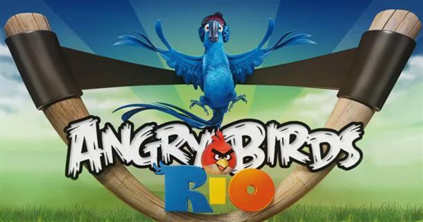 jan-29-angry_birds-rio