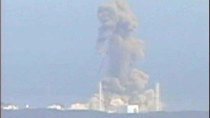 japan nuclear_722_406
