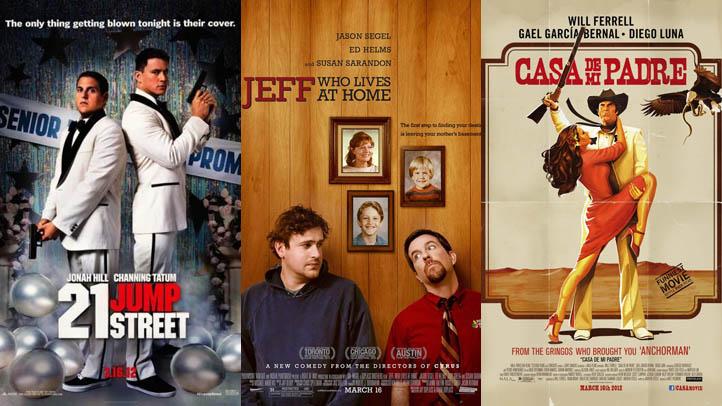 jump-street-jeff-casa