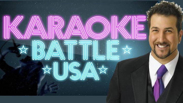 karaoke-battle-usa