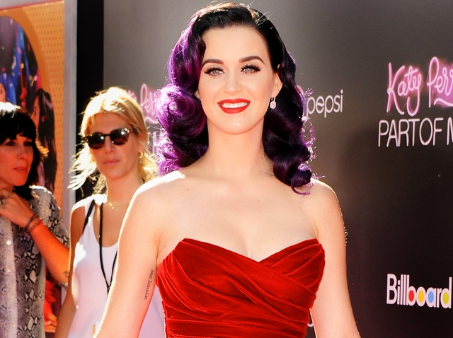 146840121JK074_Katy_Perry_P