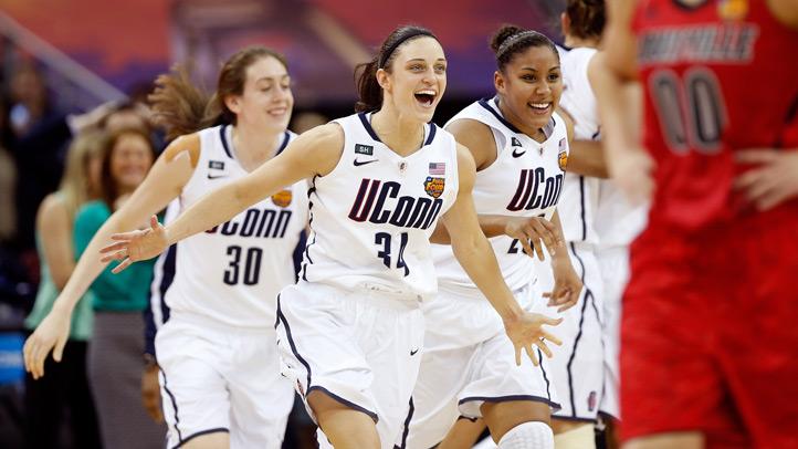 159721549ML00101_NCAA_Women