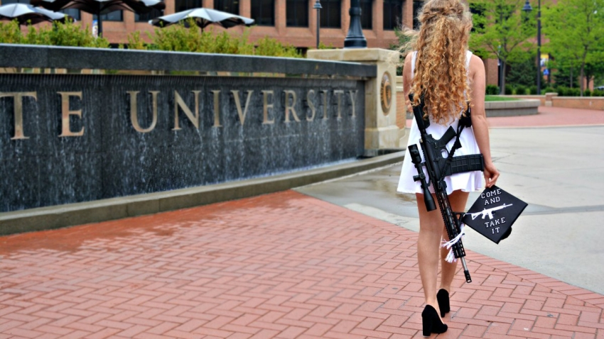 kent-state-university-campus-gun