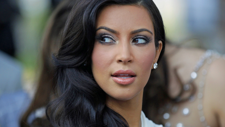 kim-kardashian-celebrity-bling