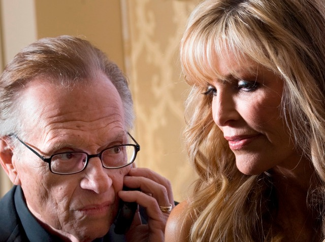larry king and shawn southwick-640