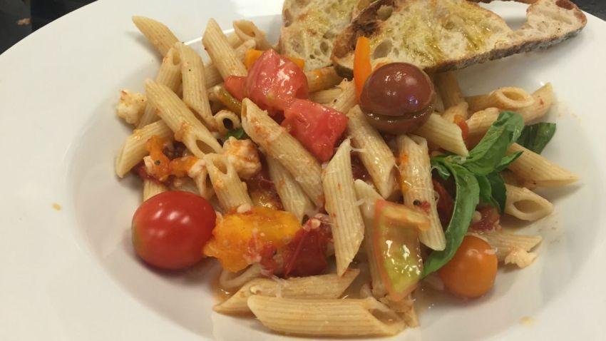 late summer pasta_1200