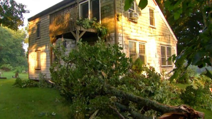 lebanon storm damage 5
