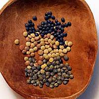 [LATdi] lentils2.jpg