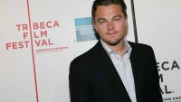 DiCaprio, Others Launch $12M Coronavirus Relief Food Fund