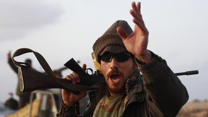 libya-rebel-forces-opposition