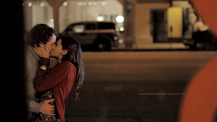 Anton-Yelchin-Felicity-Jones-Like-Crazy-movie-image