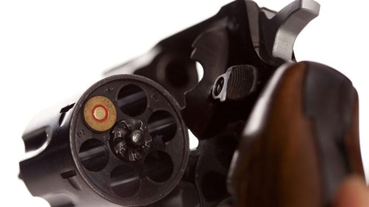 loaded_gun_generic_722x406_2026071317