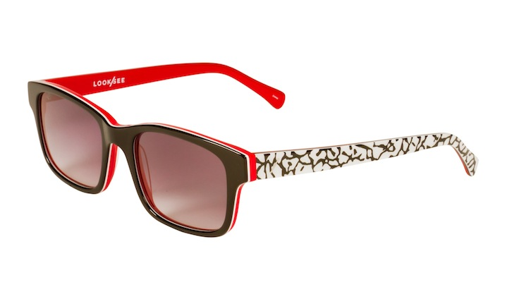 look-see-dexter-sunglasses