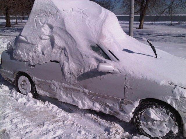 lsd-car-lot-snow