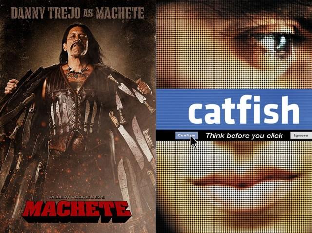 machete-catfish
