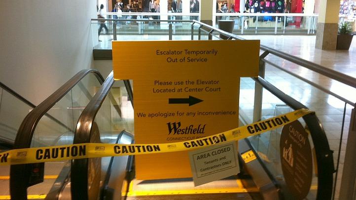 mall flooding_722_406