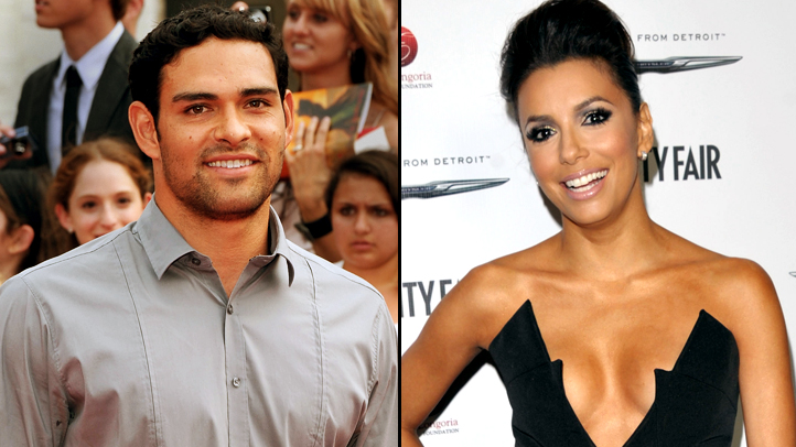 mark-sanchez-eva-longoria