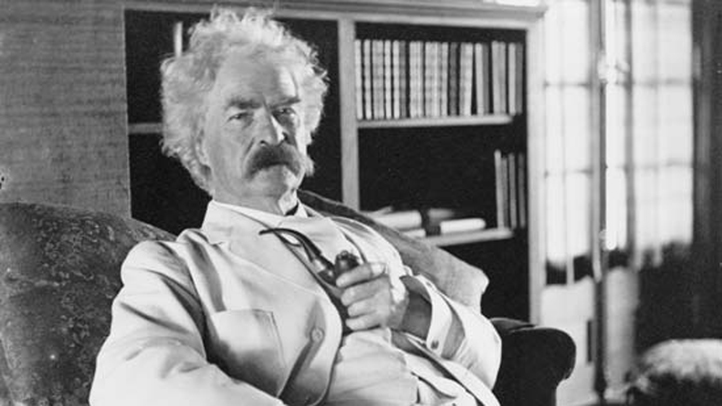 mark-twain-portrait-722