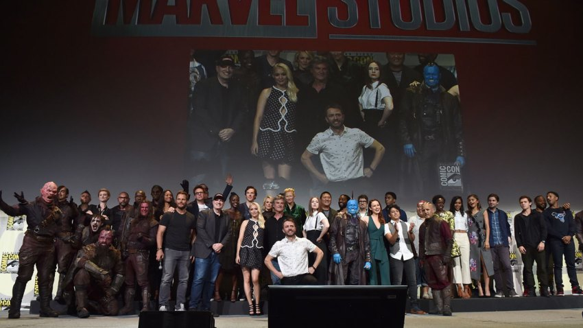 655864291SH00007_Marvel_Stu