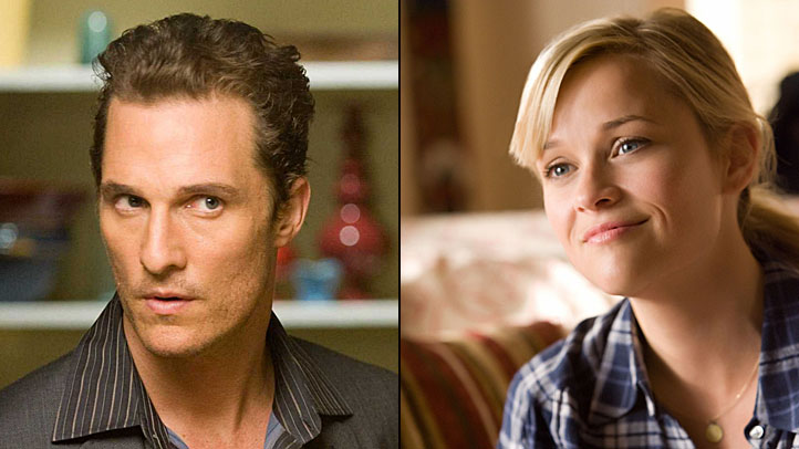 mcconaughey-witherspoon