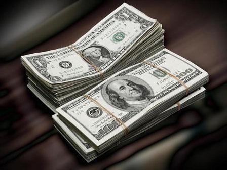 med_money_struggles_632_large_448x336