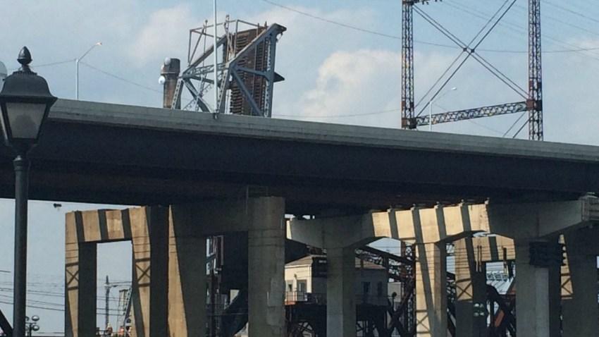metro north devon bridge