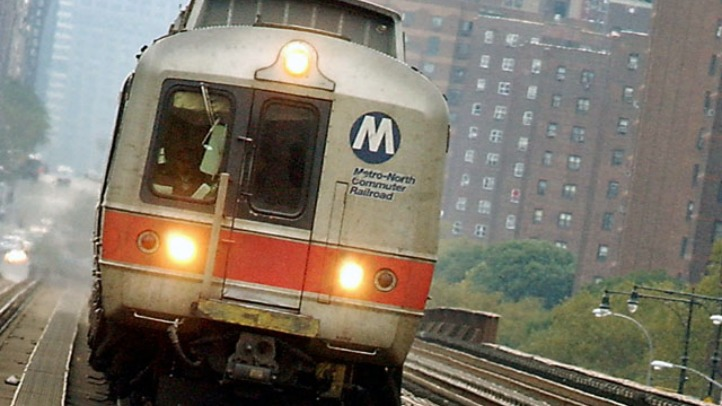 metro north_722_406