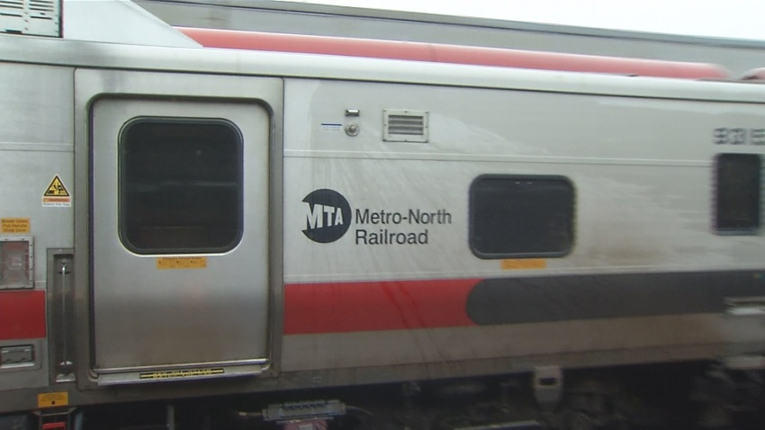 metronorth12302015.jpg