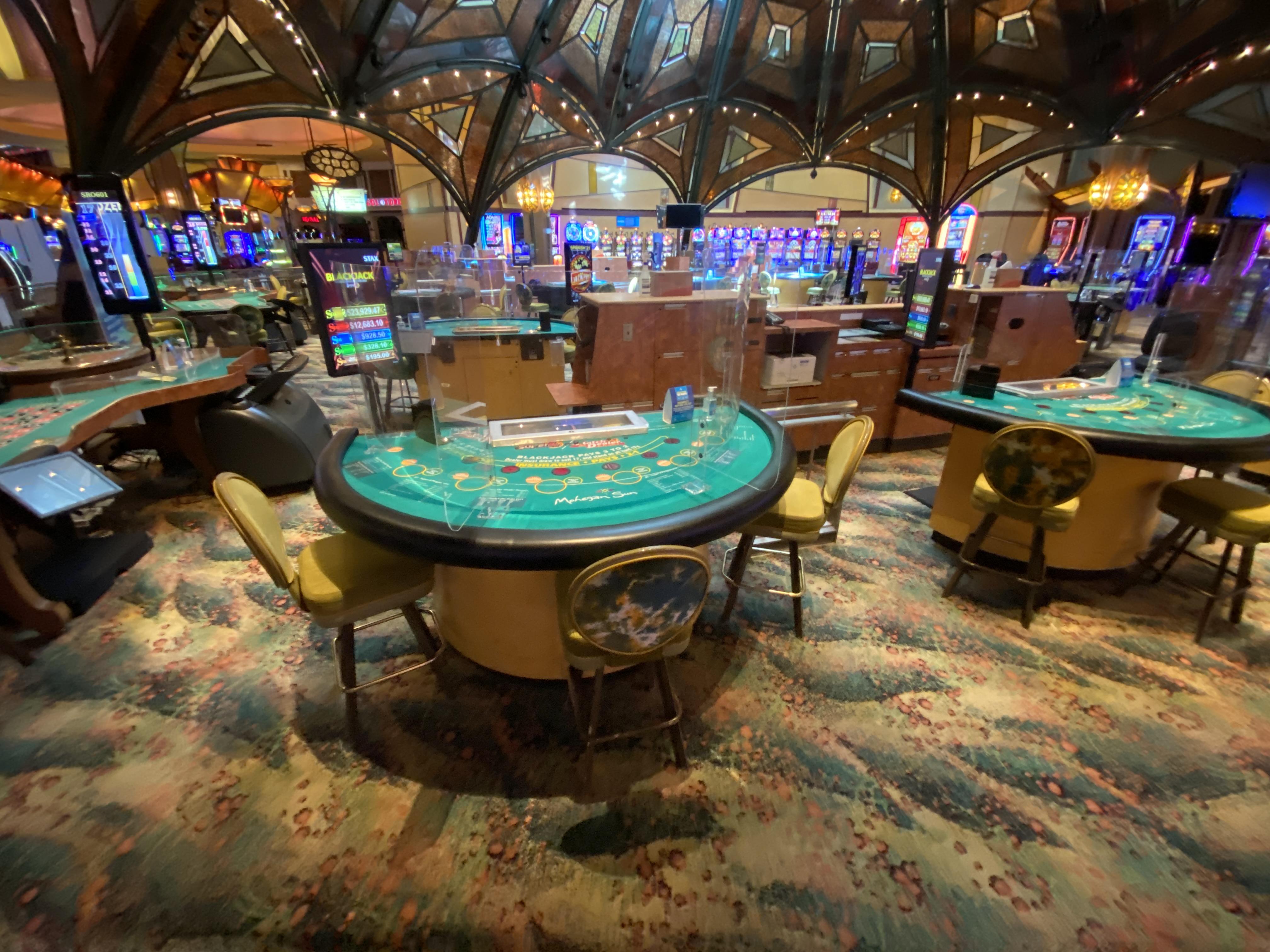 Nbc casino casino new sites.com