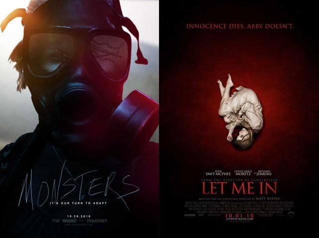monsters-let-me-in