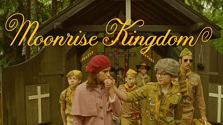 moonrise-kingdom-grab