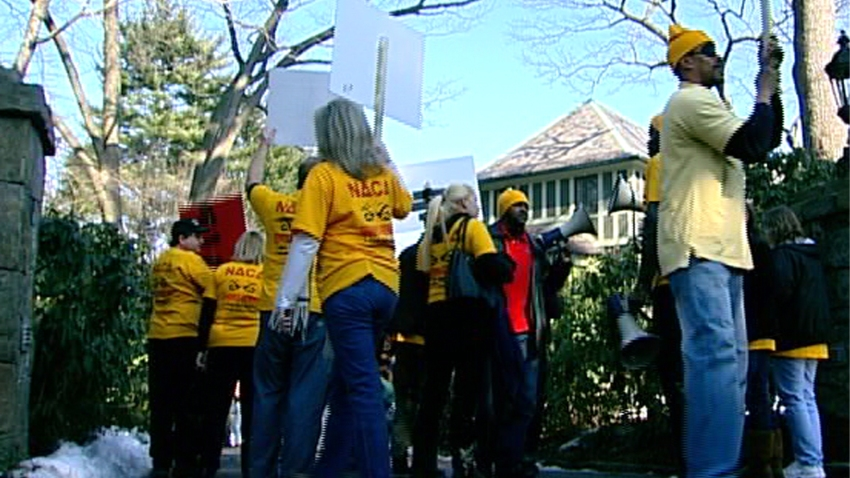 020809 NACA Protest